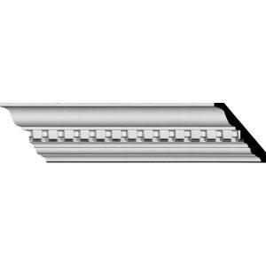 MLD02X02X03DE 2 3 4 H x 2 3 4 PExterior Dentil Molding   Up to 35  Off   Polyurethane Dentil Molding. Exterior Dentil Molding Sale. Home Design Ideas
