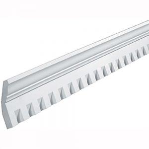 MLD410 12 MOULDING  Fypon Crown Dentil 3 1 4  x 6Exterior Dentil Molding   Up to 35  Off   Polyurethane Dentil Molding. Exterior Dentil Molding Sale. Home Design Ideas