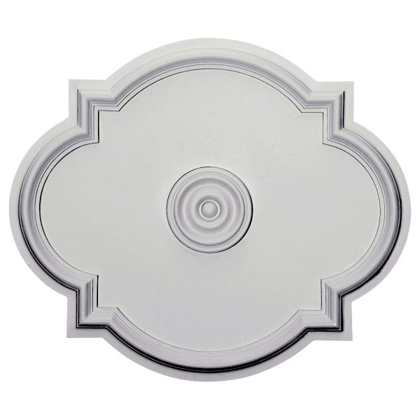 simple square dlrn ideas ceilings medallions design ceiling ornamental concepts