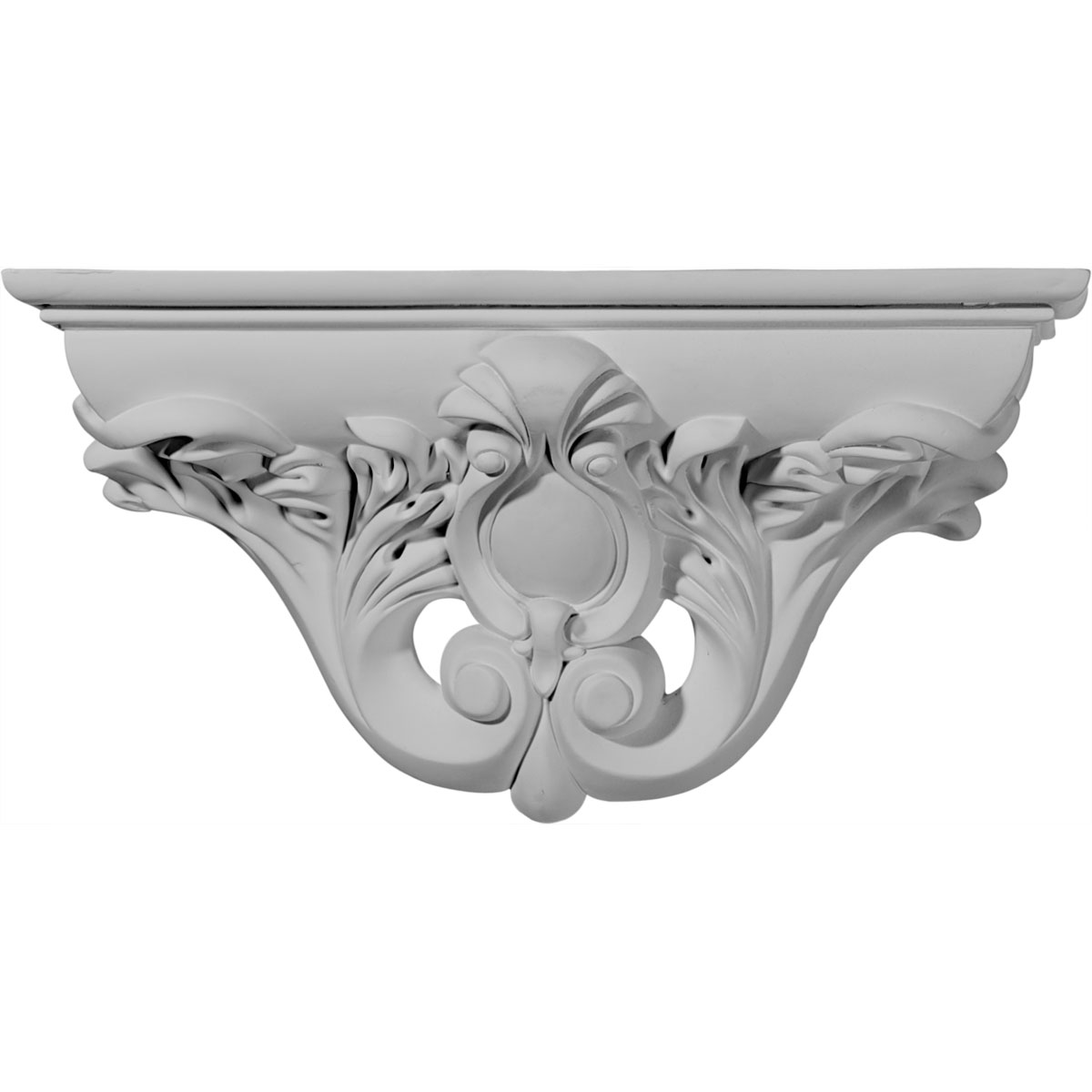 decorative moldings corbel decor corbels more architectural accents than braided