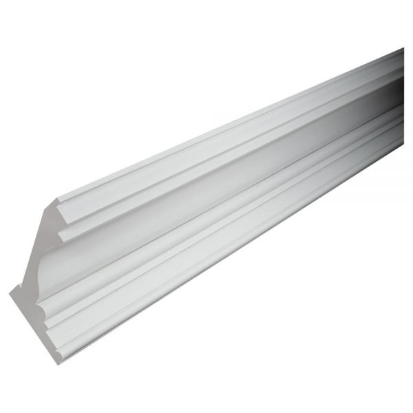 Extra Large Crown Molding 9 10 11