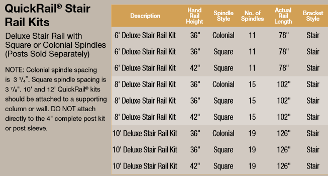 quickrail-stair-rail-kits